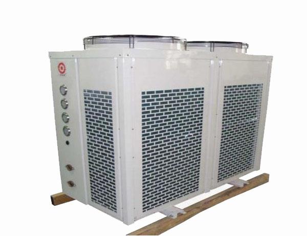 空气源热泵机组报价