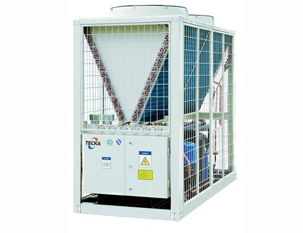煤改电专用热泵机组价格
