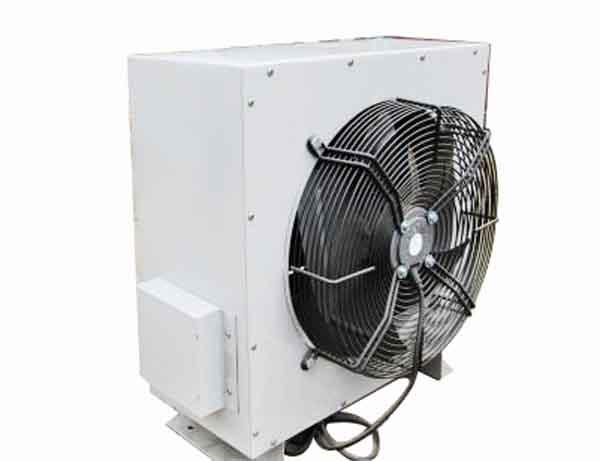 暖风机厂家