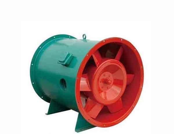 山东3c消防排烟风机价格