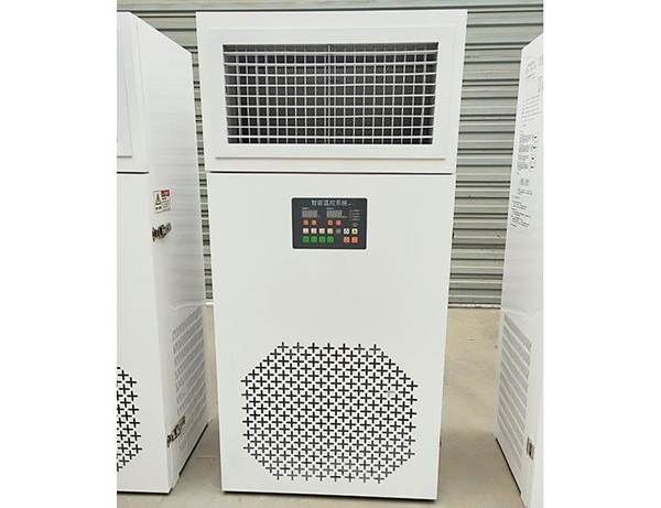 GNF型柜式电热暖风机